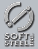 Soft Steel, Steel Detailing Software